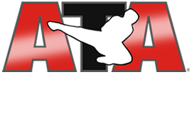 Andover Martial Arts