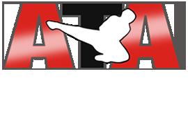 Andover Martial Arts