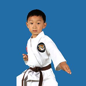 ATA Martial Arts Andover Martial Arts  Karate for Kids