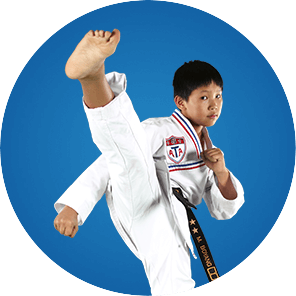 ATA Martial Arts Andover Martial Arts  Karate for Kids
