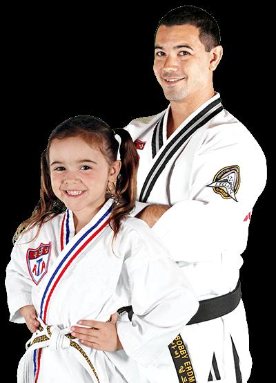 Andover Martial Arts  | Andover, MA
